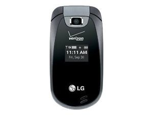 Verizon Flip Phones LG Revere