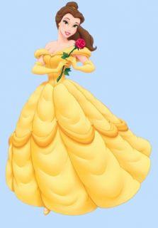 My First Disney Princess Baby Ariel Mermaid Doll New