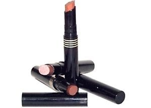 Revlon Colorstay Lipstick Discontinued Cocoa 07