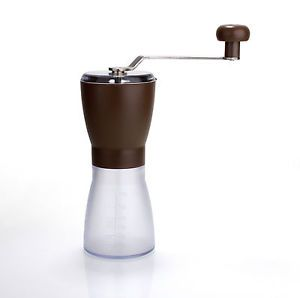 1pc Coffee Grinder Bean Mill Tool Accessory