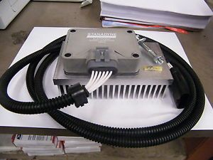 GM 6 5 Turbo Diesel PMD FSD Module Cooler Kit Complete