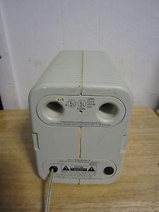 Altec Lansing Multimedia Computer Speaker System Powered Subwoofer ACS31