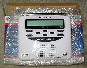 midland same weather radio manual wr 100 diarap radio shack noaa weather radio manual 12-259 radio shack noaa weather radio manual 12-251