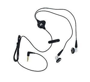 Stereo Audio Handsfree Headset for LG 800G Straight Talk Net10 Mobile Cell Phone