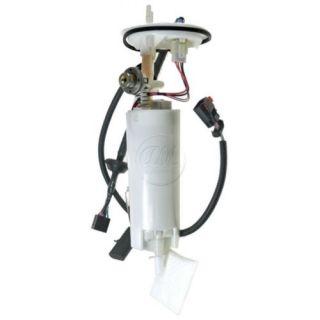 Dodge Stratus Chrysler Cirrus Breeze Gas Fuel Pump Sending Unit Module