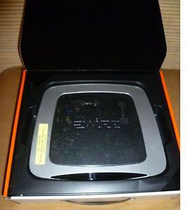 2Wire 3600HGV B 4 Port 10 100 Wireless G Router