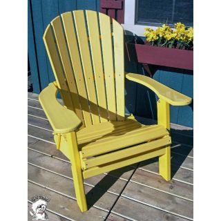 phat tommy recycled poly folding adirondack chair phat tommy sofas