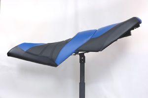 SeaDoo Sea Doo RXT GTX jetski Seat Cover Jet Ski