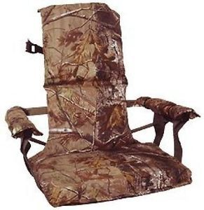 Summit Trophy 82061 Folding Chair New Turkey Accessories Stands Tree Fishing