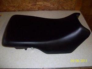 Honda TRX300 Seat 1991 92 Fourtrax TRX 300