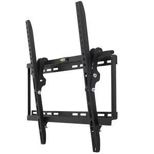 Tilt Wall Mount for 32 inch Sony Bravia LCD TV HDTV