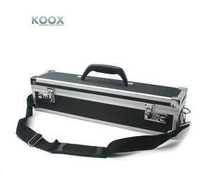 koox chef knife case bag roll bag hard case. Black Bedroom Furniture Sets. Home Design Ideas