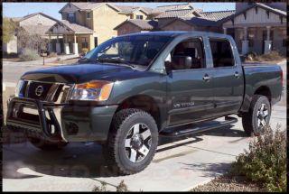 "22"" XD Rockstar XD775 Machined Off Road Wheels Rims Fits Hummer H3 H3T"