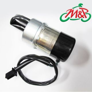 Yamaha YZF 600 R Thunder Cat 4TVD 2002 Electric Replacement Fuel Pump