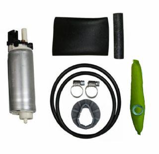 Brand New Electric Fuel Pump Kit E3270 Chevrolet GMC Silverado 1500 2500 Tahoe