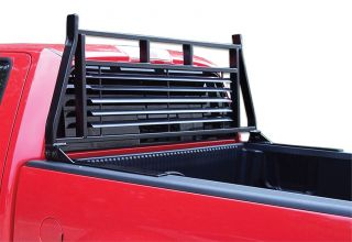 F 150 Aries Headache Rack 111000