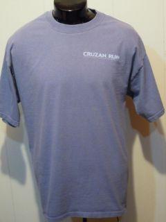 Men's XL Short Sleeve Button Front Shirt