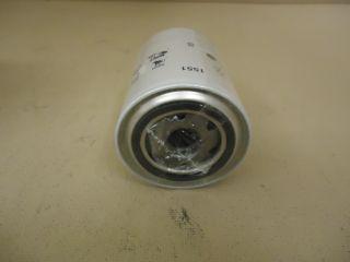 Parker 932669Q 5Q XO Hydraulic Oil Filter BNIB