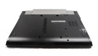 """Dell Latitude E6400 14"""" Laptop 2 80GHz Core 2 Duo 2GB PC2 6400 DVDRW"""