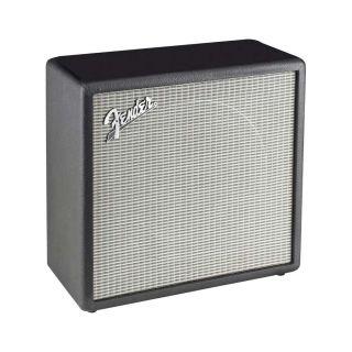 Fender Super Champ 1x12 Cab 1x12 Guitar Speaker Cabinet New