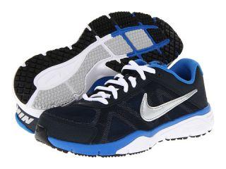 Nike Kids Dual Fusion TR 3 (Youth)