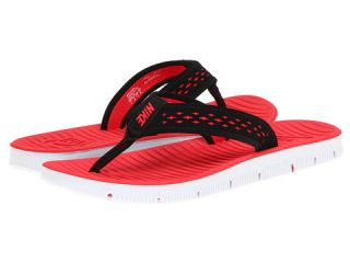 Nike Celso Motion Thong $44.99 ( 10% off MSRP $50.00)