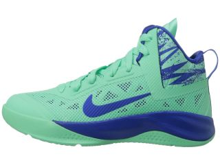 ... Nike Kids Hyperfuse 2013 (Big Kid) ...