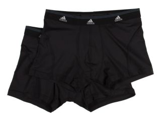 adidas Sport Performance ClimaLite® 2 Pack Trunk