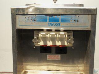 frozen coke machine for sale