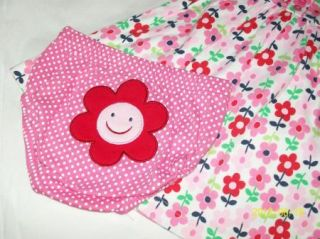 Carter's Old Navy Childrens Place Infant Girls Lot Spring Summer Clothes 3M