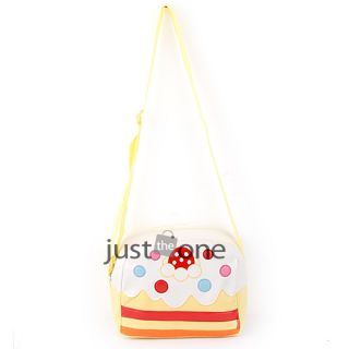 Baby Toddler Kids Boys Girls Cute Kindergarten Schoolbag Shoulder Bag Satchels