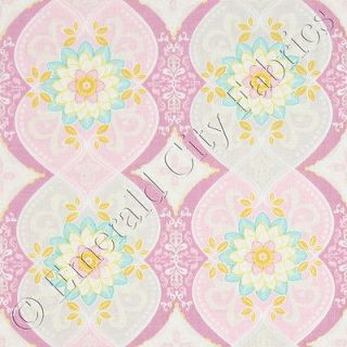 Riley Blake Quilt Fabric