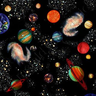 outer space planets solar system - photo #18