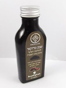 One And Only Argan Oil Ch Dark Chocolate Brown