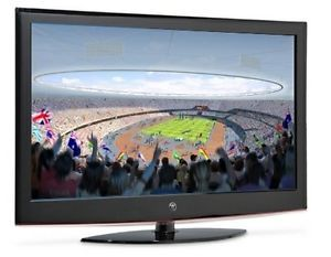 "Westinghouse LD 3265 32"" 1080i HD TV LED Television HDMI TV and Monitor"