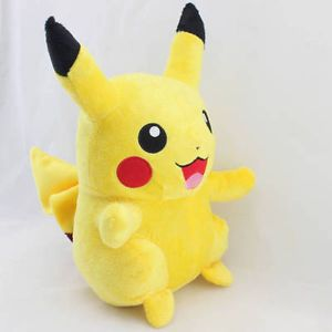 dc8361872ee9e ... Pokemon 13