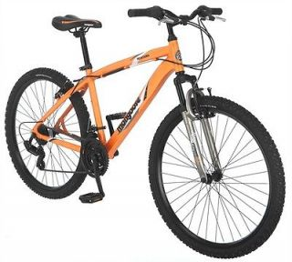 Mens Tall Police Paratrooper Montague Off Road Folding Mountain Bike Bicycle