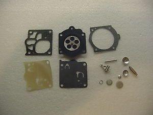 Stihl Chainsaw Carburetor Kit 051 064 066 Husqvarna 364 394XP New DR34 26