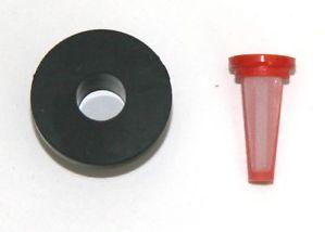 Fuel Filter M50876 Kit Reddy Desa Kerosene Heaters