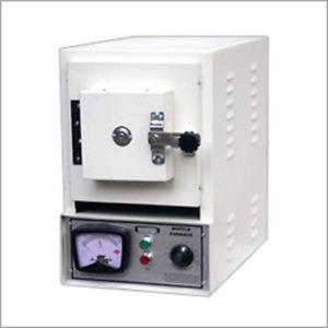 Rectangular Muffle Furnace Lab Equipment Heating Cooling Laboratory Furnaces