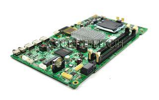 Dell Studio One 19 1909 Genuine Intel Socket LGA775 Motherboard 6390H CN 06390H