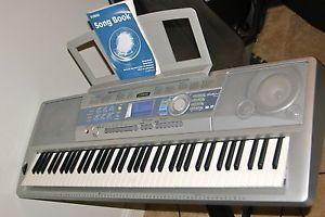 Yamaha dgx 200 manual download avegett for Yamaha dgx 200 portable grand keyboard