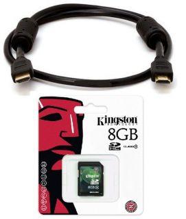 Raspberry Pi Remote Controlled WiFi Media Center Kit XBMC Plug Play