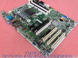 HP Compaq 6200 Pro 8200 Elite PC System Recovery Disks Windows 7 64bit