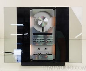 Bang Olufsen Beosound 4000 CD Player Cassette Receiver