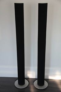 McCauley 6000 Speakers for Sale on PopScreen