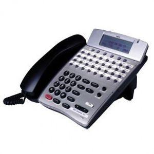 nec telephone manual free download