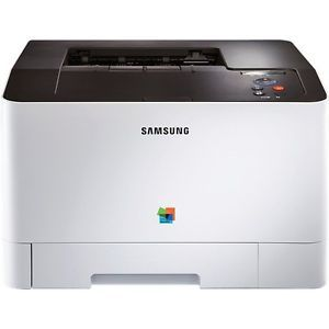 Samsung CLP 415NW Color Laser Printer with Wireless