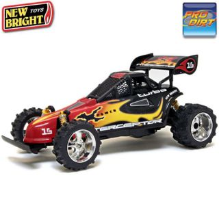 Turbo Interceptor Remote Control Car Remote Charger RC Car Toy