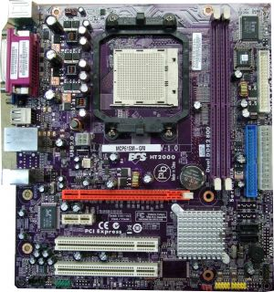mcp61sm gm drivers for windows rh hksnm org ECS Z77H2-A2X ECS Z77H2-A2X